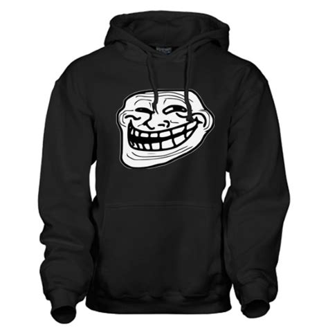 Meme Hoodie - music cds merchandise music dvds nordic artists