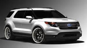 2015 Ford Explorer Sport Trac 2015 Ford Explorer Sport Trac Performance Review 2017