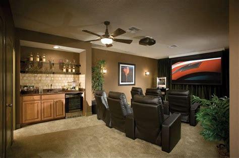 home  theater concession stand interior designs