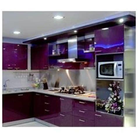 purple kitchen decorating ideas 17 best ideas about purple kitchen cabinets on