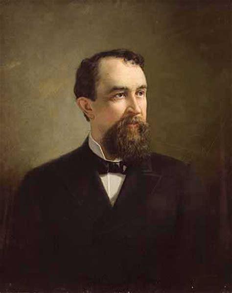 thomas martin lowry biografia corta lowry thomas 1843 1909 mnopedia