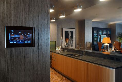 home theater systems home automation specialists fort