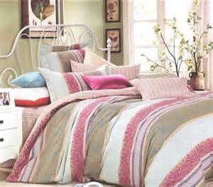 college ave comforters collegeave 167 3 jpg