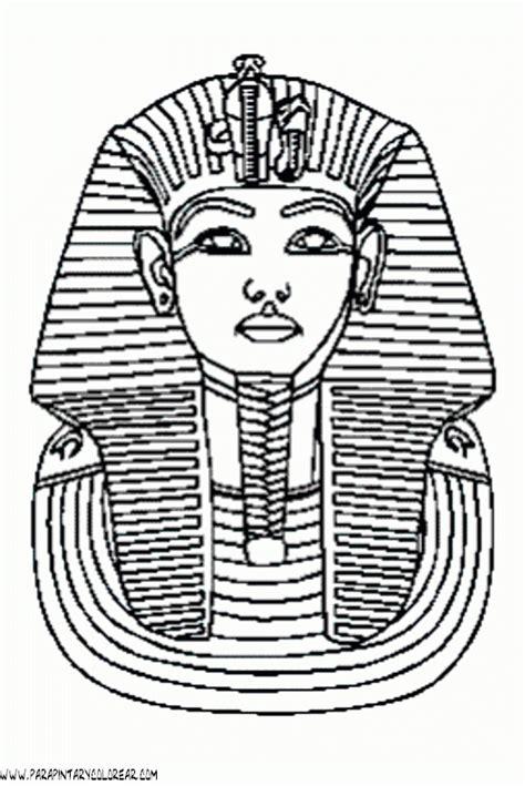 imagenes estatuas egipcias esculturas egipcias para pintar colorear im 225 genes