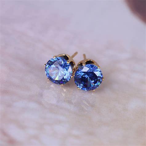 where to purchase for jewelry aliexpress buy 2016 brand jewelry luxury austrian