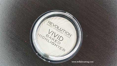 Harga Loreal Highlighter makeup revolution highlighter golden lights makeup