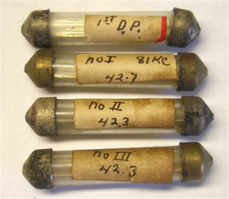 tuning capacitor meaning 28 images definition of tuning capacitor 28 images tuning capacitor meaning 28 images definition of