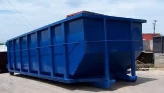 Dumpster Rental Dumpstersonline Find A Dumpster Rental In Your Area