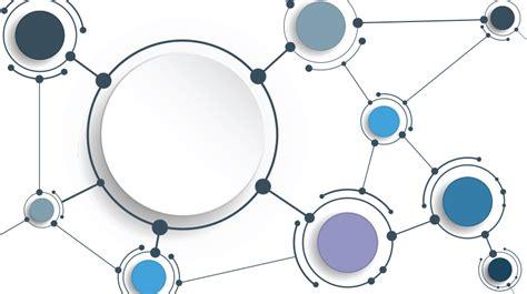 vizio network diagrams vizio wirning diagrams
