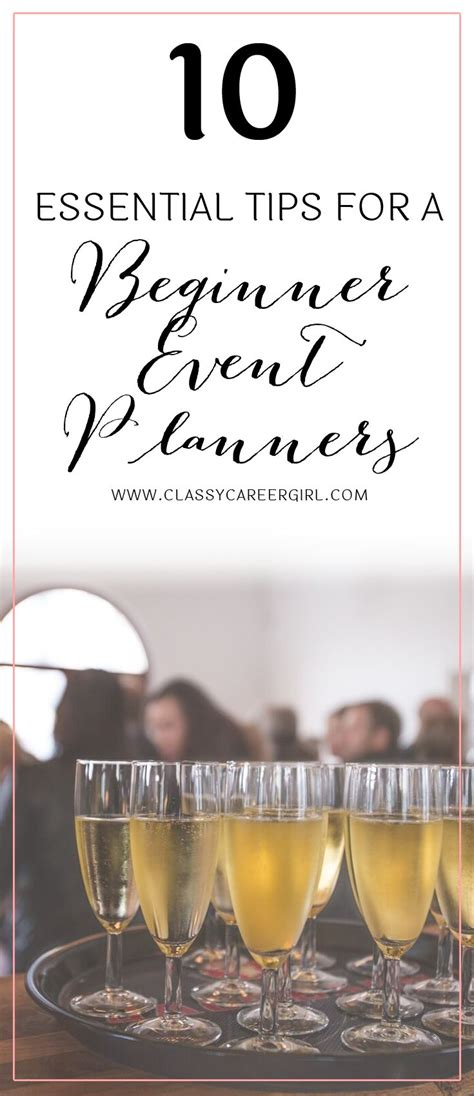 Wedding Organizer Event by 1000 Ideas About Event Logistics On Wedding