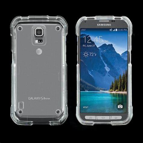 Samsung Galaxy S5 Casing Adtr 2 samsung galaxy s5 active ebay
