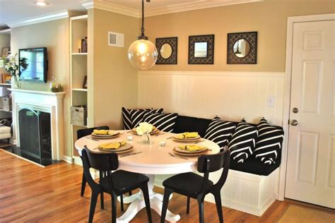 small dining room organization home organization dining room kitchen design ideas with