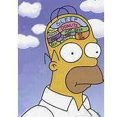 PASTEL DELIVERY  Homer Para Presidente Do Mundo PASTELARIA FILMES