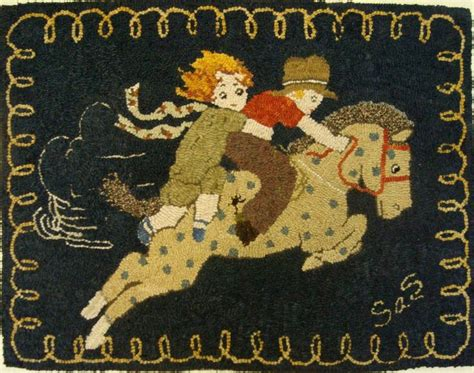 smith rug hooking patterns 147 best rug hooking whimsy images on punch needle embroidery and rugs