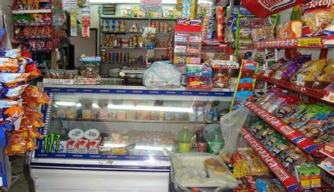 imagenes de varias tiendas tienditas de abarrotes mejoran sus ganancias a fin de a 241 o