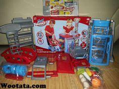 Mainan Anak Edukasi Doctor Set Hj072 toko mainan kitchen set hello terlengkap di bandung toys kitchen