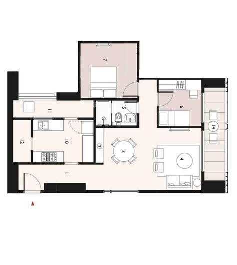 vitra fire station floor plan fire floor plan lodha new cuffe parade wadala rates