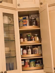 Upper Corner Kitchen Cabinet Upper Corner Cabinet Houzz