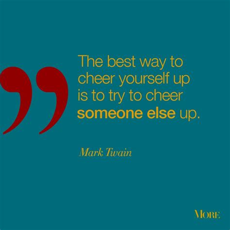 10 Ways To Cheer Yourself Up by 11 Best Live Happy Images On Inspiring