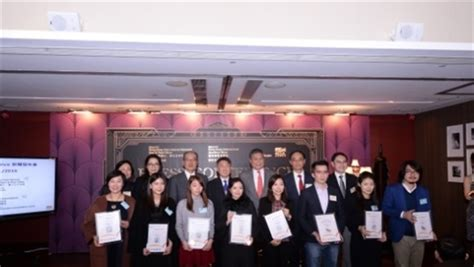 design competition hong kong 2016 hong kong jewellery design competition winners unveiled