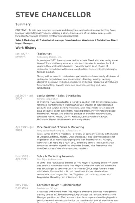 Resume Examples Computer Science by Trades Resume Samples Visualcv Resume Samples Database