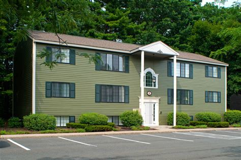 3 bedroom apartments for rent in albany ny harmony hill apartments albany ny apartment finder