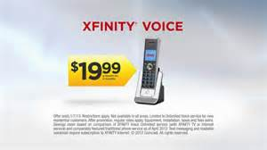 comcast home phone xfinity voice tv commercial this is your home phone