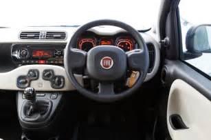 Fiat Panda Not Starting Fiat Panda Review 2017 Autocar