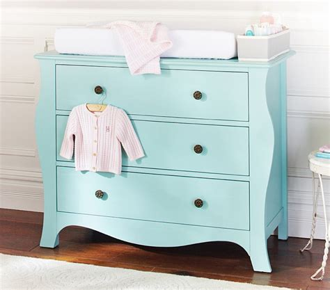 Target Baby Dresser by Baby Dressers For Cheap Bestdressers 2017