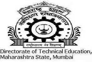 Maharashtra Mba Entrance Syllabus by Mah Cet 2018 For Mba Dte Mba Admission Mhcet