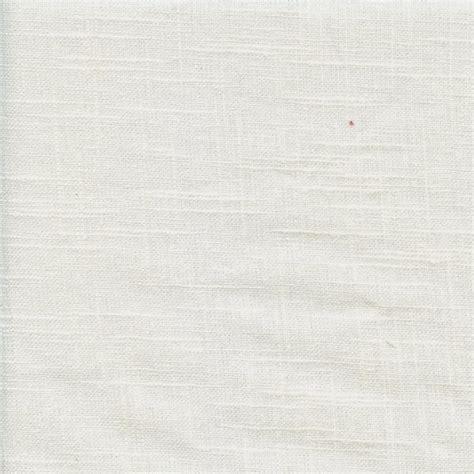 white linen drapery fabric sunrise linen 35 off white solid linen drapery fabric