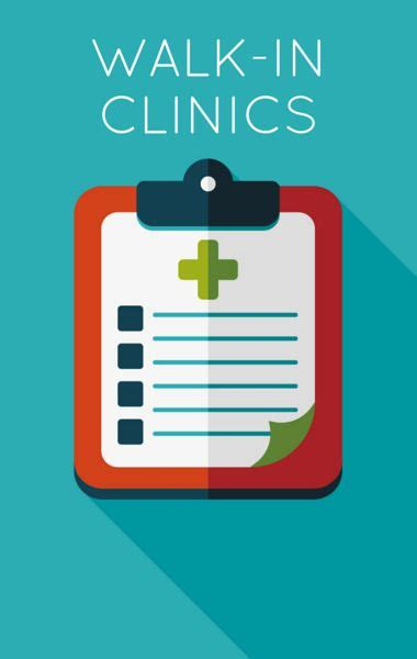 Aetna Emergency Room by Best 25 Urgent Care Ideas That You Will Like On