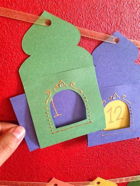 islamic crafts for 100 ideas to try about ramadan craft ideas ramadan