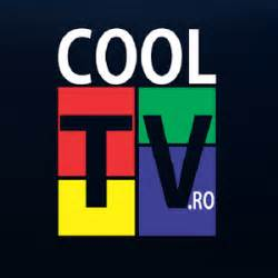 cool apk cool tv mobile apk to pc android apk apps to pc