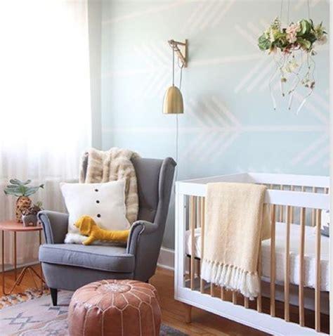 nursery design instagram pastel nursery adorable nursery ideas from instagram
