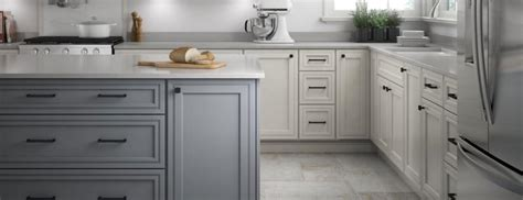 How To Choose Kitchen Cabinet Hardware by How To Choose The Kitchen Cabinet Hardware Kukun
