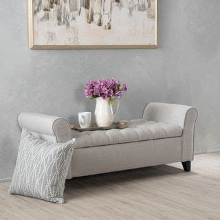 long bench for living room 1000 ideas about dark grey couches on pinterest light