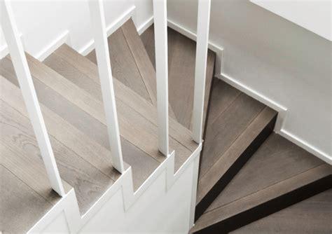 preventivo scala interna preventivo realizzare scala in legno habitissimo