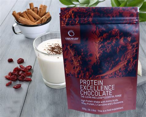supplement bag supplements protein packaging protein powder bags
