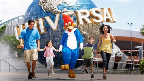 singapore amusement parks pinnacle of entertainment the things to do in universal studios singapore visit