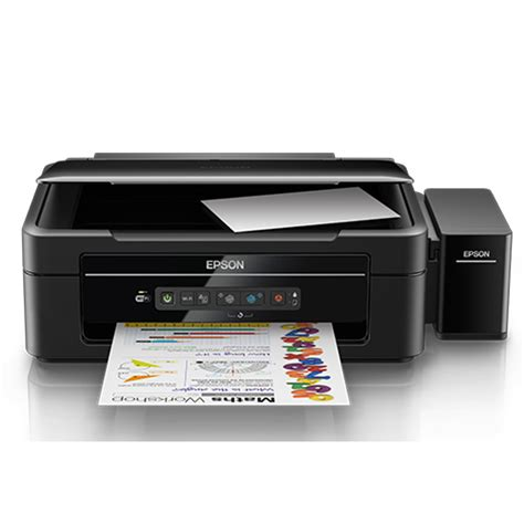 Printer Epson L210 Model C462h buy epson l210 all in one printer itshop ae free shipping uae dubai abudhabi sharjah ajman