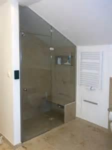 Mosaic Tile Bathroom Ideas bad messnarz inneneinrichtung