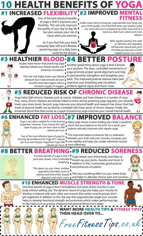 Detox Transforms Coupon Code by 10 Health Benefits Of Health Looking Forward And