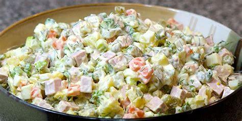z y fruit company russia russian salad fesfoc