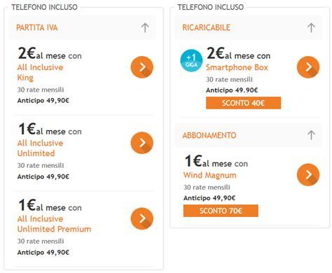 offerte mobile 3 ricaricabile 3 offerte smartphone ricaricabile