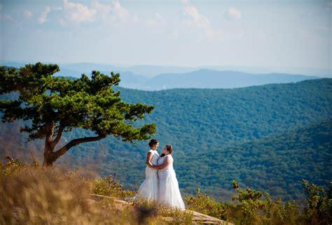 bear mountain inn weddings bear mountain wedding hudson valley wedding photographer