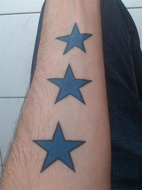 fotos de tatuajes batanga fotos de tatuajes de estrellas para hombres batanga