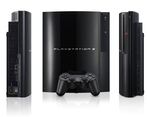 Ps3 Buyers Given Freebies By Sony by Suggest Me For Buying Ps3