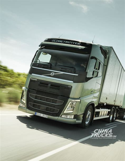 volvo trucks china volvo trucks wins international product design award