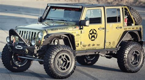 jeep wrangler with wheel spacers jeep wrangler jk wheel spacers how to spotlight jk forum